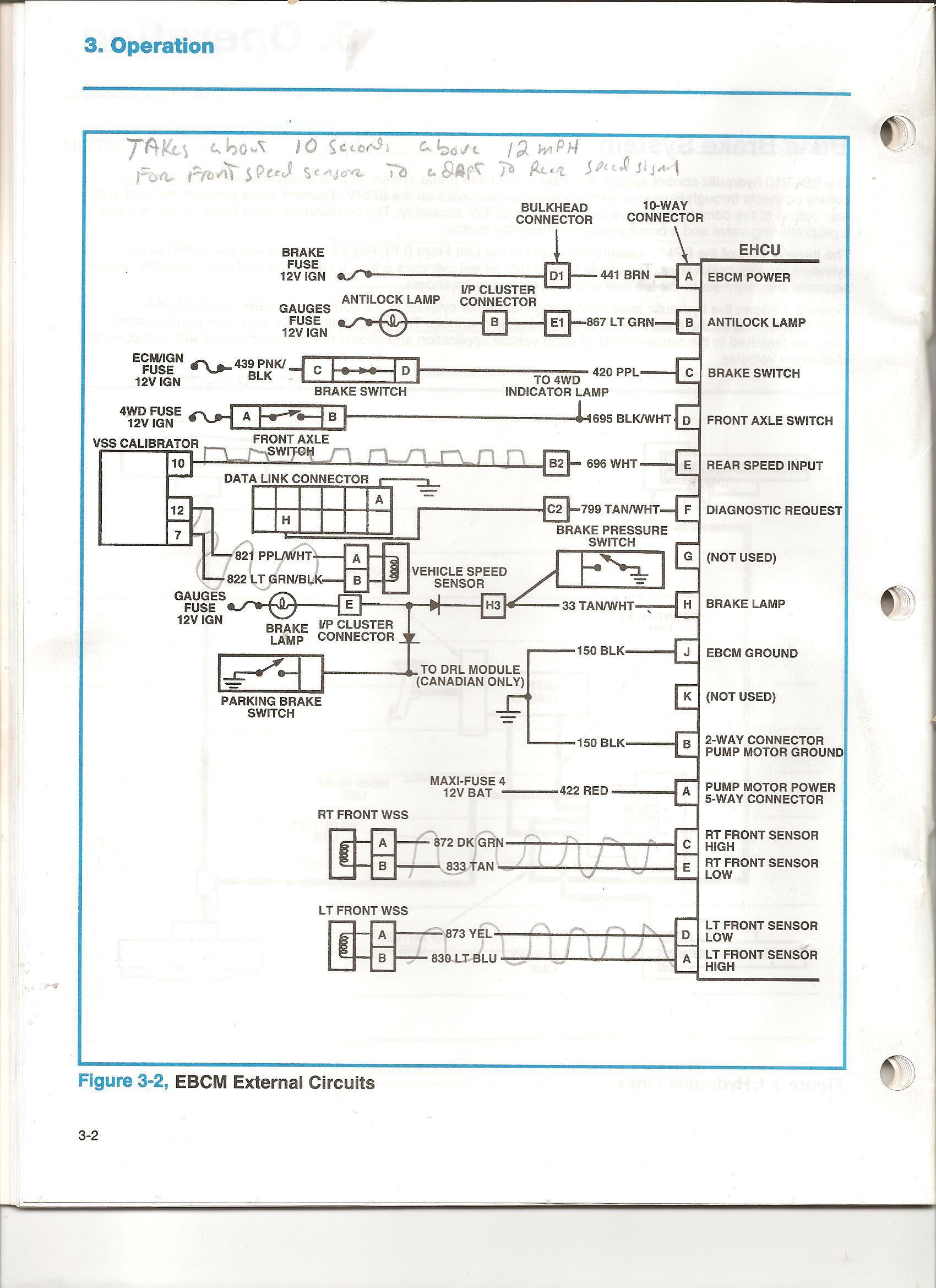 18 Inspirational Kelsey Brake Controller Wiring Diagram