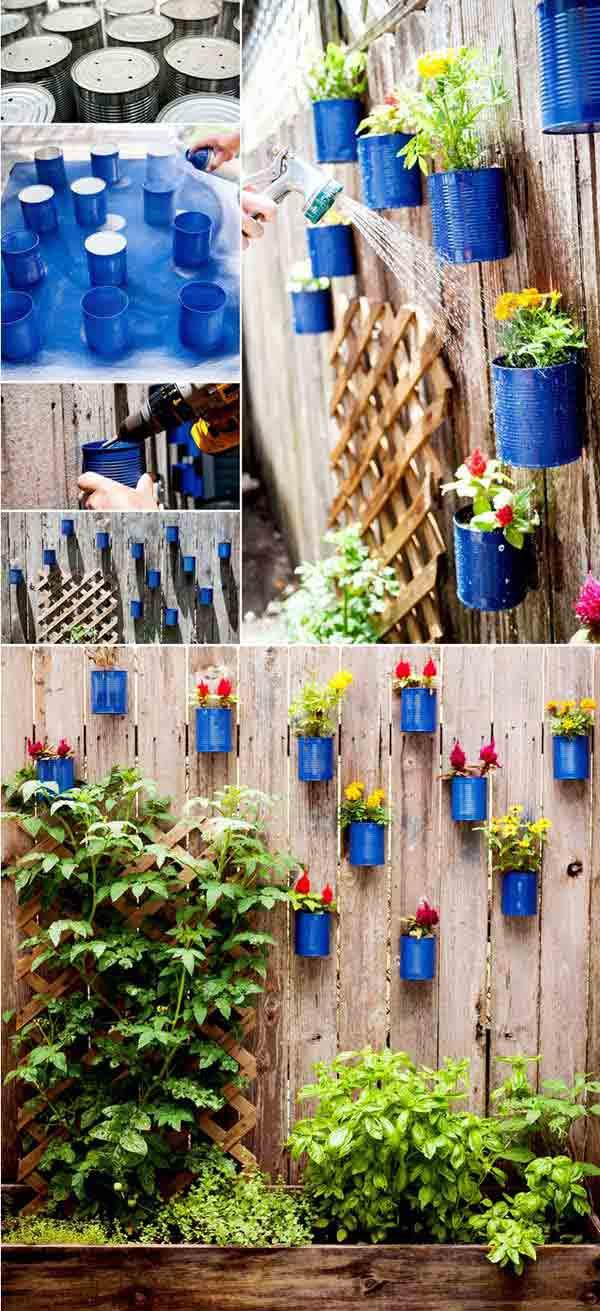 AD-Cute-DIY-Garden-Pots-15