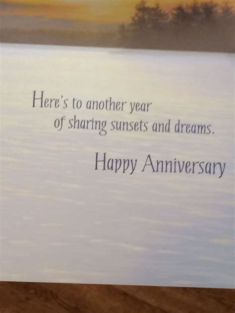 Best Anniversary quotes ideas on Pinterest