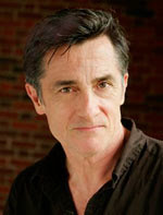 Roger Rees from CIRCUS