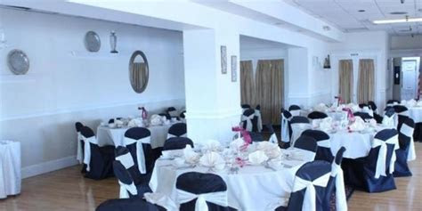 mcgoverns   water weddings  prices  wedding
