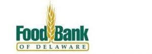 Service Opportunities - Delaware BPA