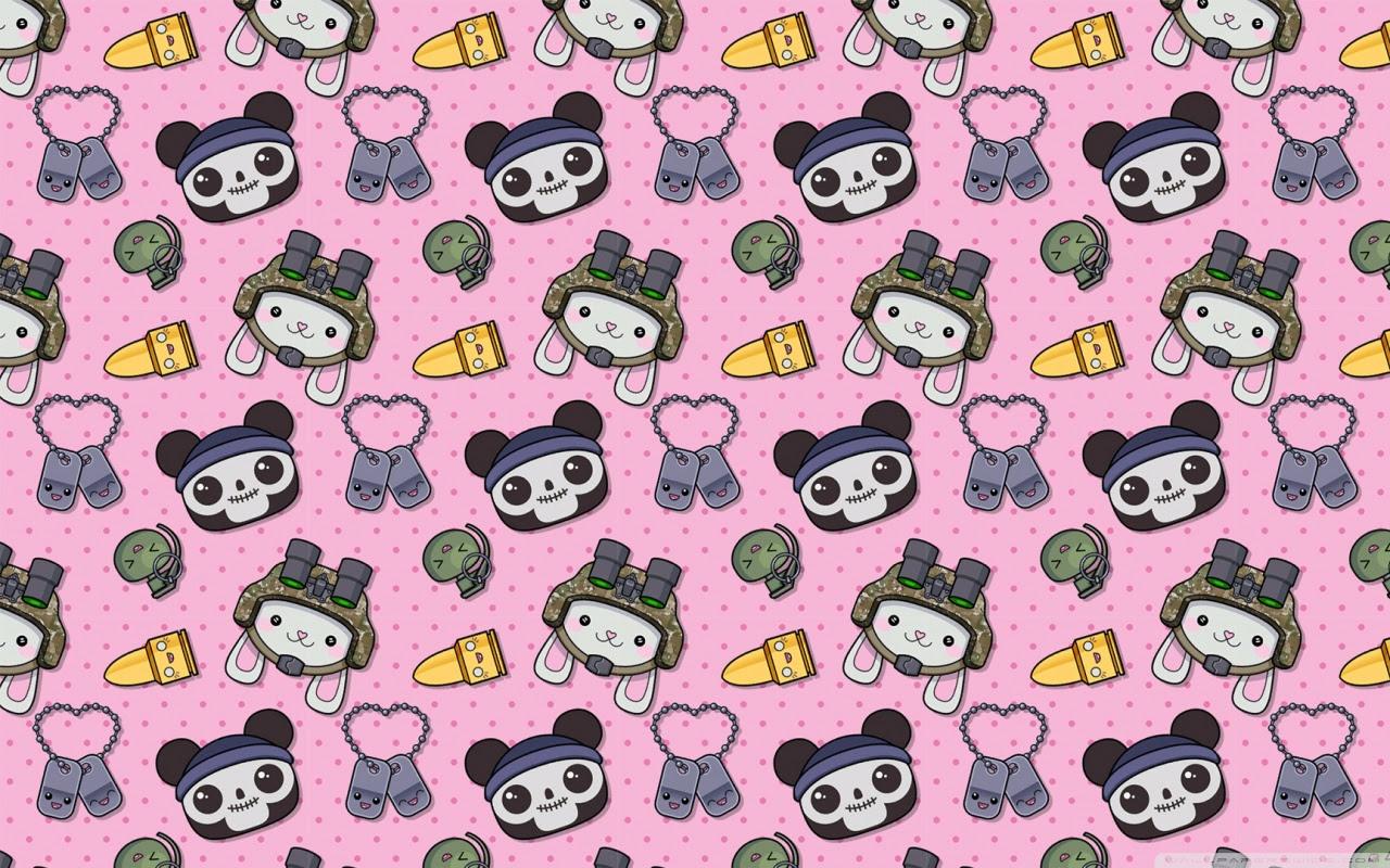 Cool Wallpapers Kawaii