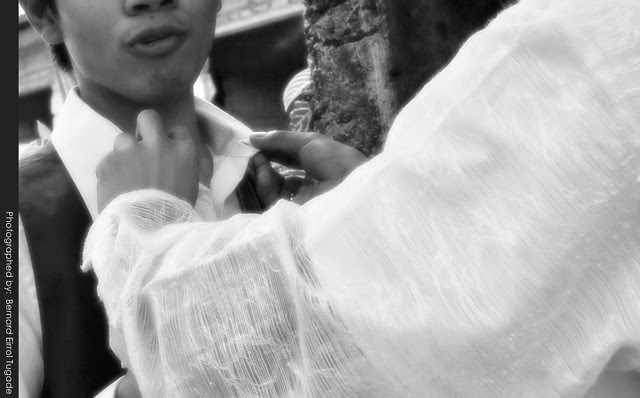 wedding photography_11