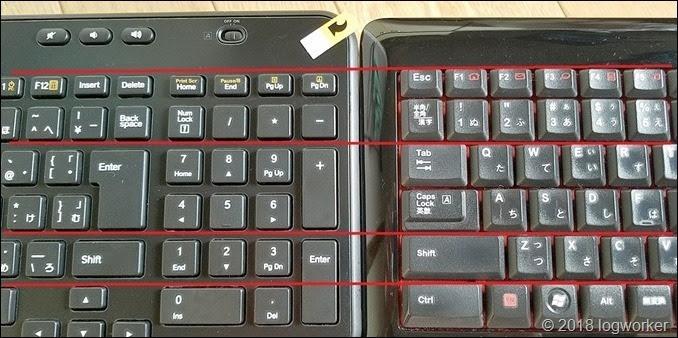 a00028_Logicool製キーボードK360rの購入レビュー_12