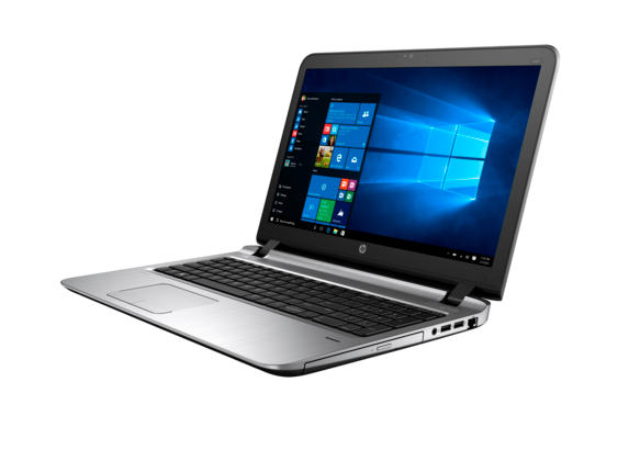 hp-probook-450-wifi-drivers