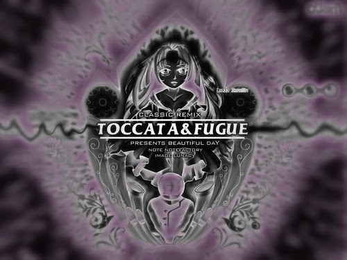 Toccata & Fugue_Edited1