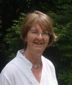 June Hall photo