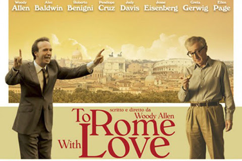 http://cinergetica.com.mx/wp-content/uploads/2012/04/to-rome-with-love.jpg