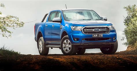 Ford Ranger Raptor 2020 Precio Mexico Review