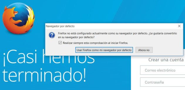 Navegador_Windows10_4