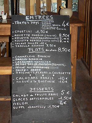 entrées et plats chez Coco Vert.jpg