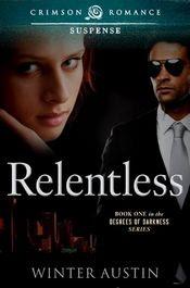 Relentless by Winter Austin