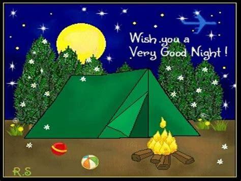Enjoy A Restful Sleep. Free Good Night eCards, Greeting