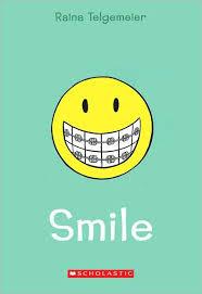smilecover