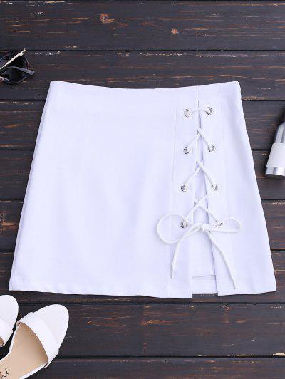 http://es.zaful.com/falda-de-bodycon-de-encaje-alto-con-cordones-p_297822.html