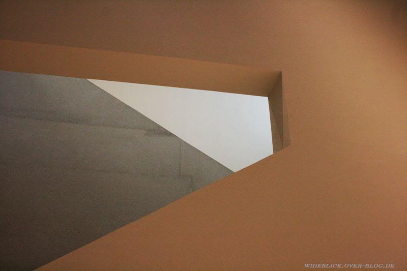 architektur1 documenta13 d13 kassel 2012 wideblick.over-blo