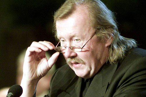 http://www.alcoberro.info/imatges/Sloterdijk.jpg