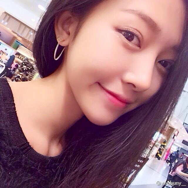 Chinese Netizen Claims Vietnams Most Beautiful College Student Was