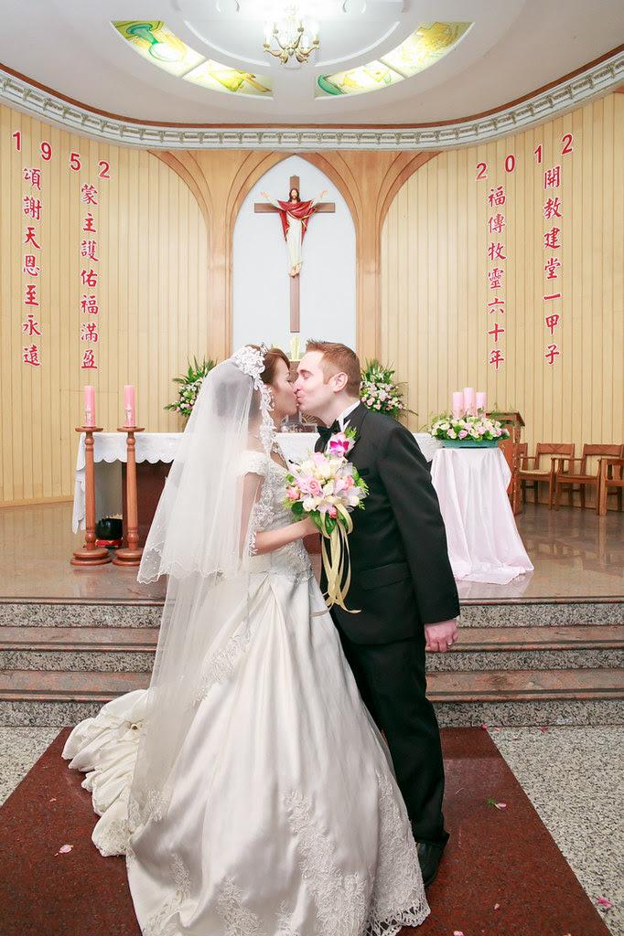 1010922婚禮記錄_DV