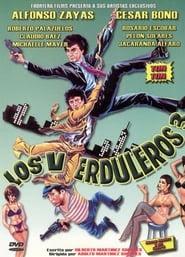 Los Verduleros 3 Watch and get Download Los Verduleros 3 in HD Streaming