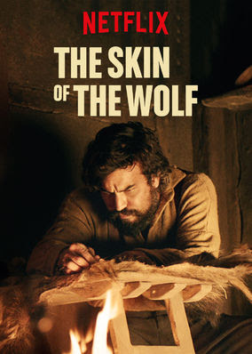 Skin of the Wolf, The