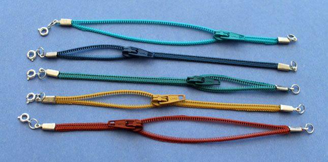 Zipper-3