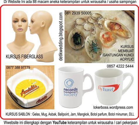 PUSAT KURSUS GRATIS UNTUK UMUM & CALON PENGUSAHA: Parfum