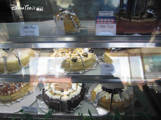 Nadeje Cafe 03