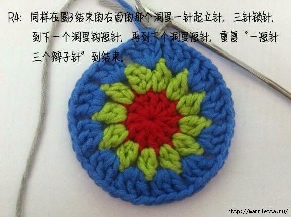 Summer backpack crochet floral motifs (11) (577x430, 173Kb)