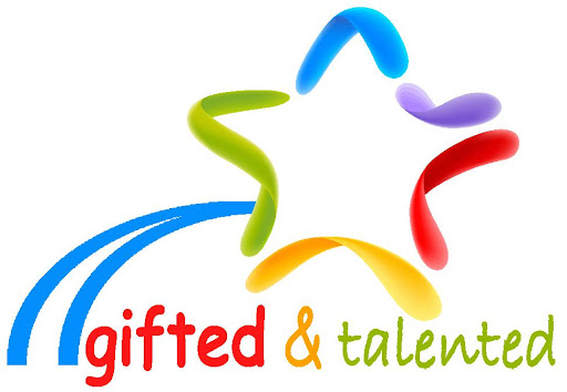 Image result for gifted and talented clip art