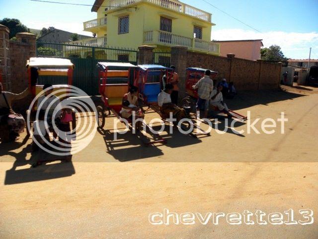 http://i1252.photobucket.com/albums/hh578/chevrette13/Madagascar/DSCN0694640x480_zps527a0959.jpg