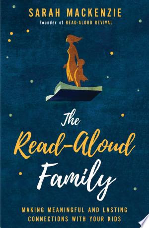 Free Download Children's Books The Read-Aloud Family