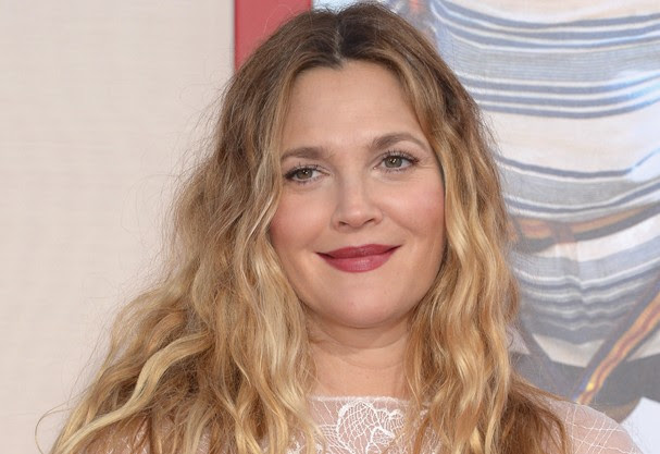Drewbarrymore (Foto: Getty Images)