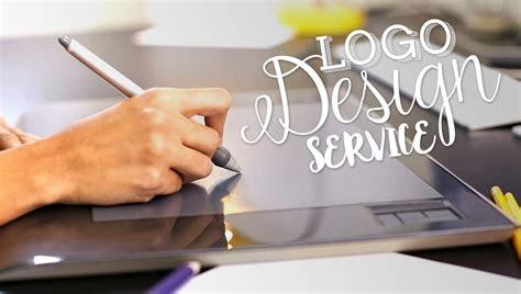 logo design service legacy global medialegacy global