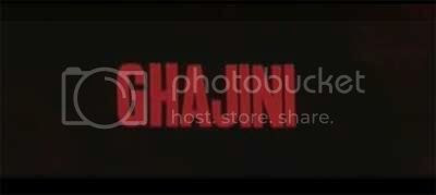 http://i347.photobucket.com/albums/p464/blogspot_images1/Ghajini%20Aamir/01.jpg