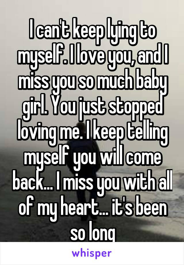 The Best I Love You So Much Baby Quotes For Him - love quotes