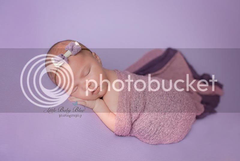 photo KateGray-Newborn-web25_zps19f9cdad.jpg