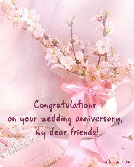 Image result for congratulations wedding to a special