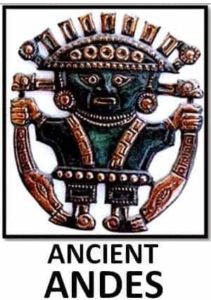 Παγκόσμια θρησκεία από το παρελθόν