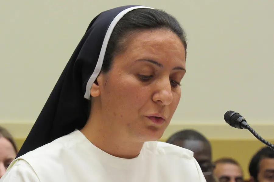 http://www.catholicnewsagency.com/images/Sister_Diana_Momeka_3_OP_appeared_before_the_House_of_Foreign_Affiars_Committee_in_Washington_DC_on_May_13_2015_Credit_Matt_Hadro_CNA_5_13_15.jpg