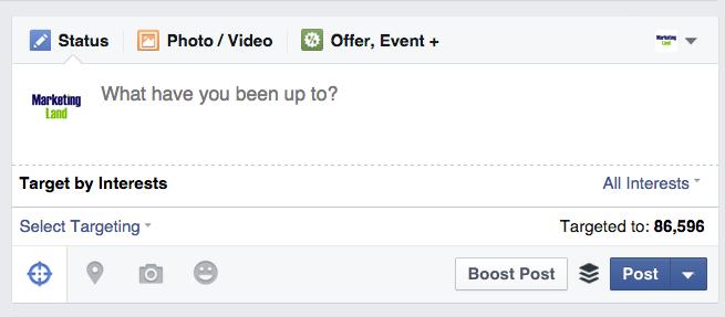 facebook-interests-all
