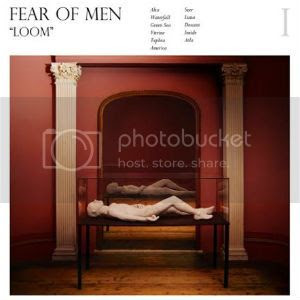 photo fear-of-men-loom-album-cover-press-300_zps5133d8fa.jpg