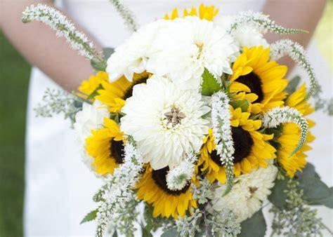 Wedding Flowers   Romantic Decoration