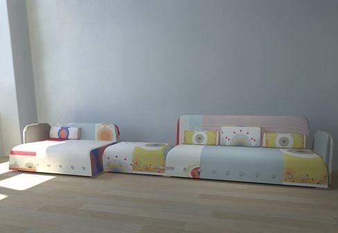 My Home Decor Photos Modern Living Room Set From Moroso
