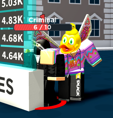 Denis Daily Roblox Wiki Slow Boss Roblox Tower Defense Simulator Wiki Fandom Robux Hack Download Free And Fast