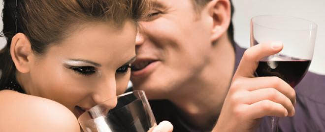 amor, poema romántico, día de los enamorados, san valentín, poesía, pasión