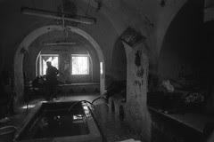 Iranian Hamam Imamwada Mumbai by firoze shakir photographerno1