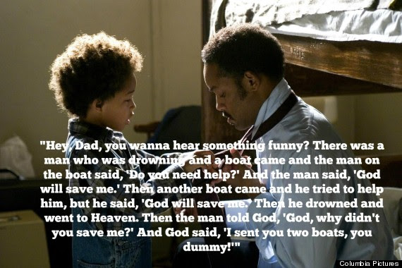 Pictures Of The Pursuit Of Happyness Movie Quotes Kidskunstinfo