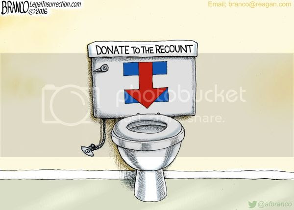 Branco Cartoon photo Recount-Fund-600-LI_zpsleiaxlzq.jpg